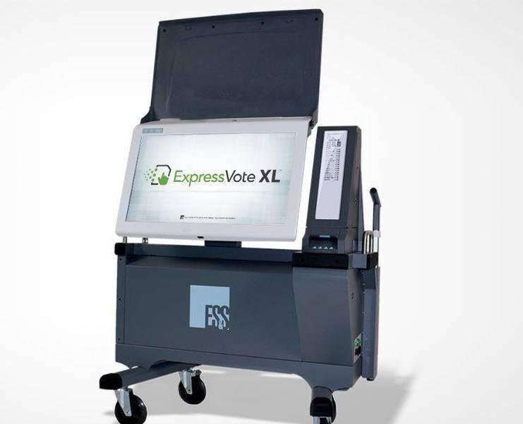 new voting machines.JPG