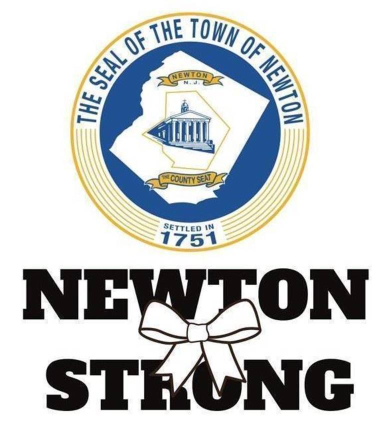 Newton Strong whiteout.jpg
