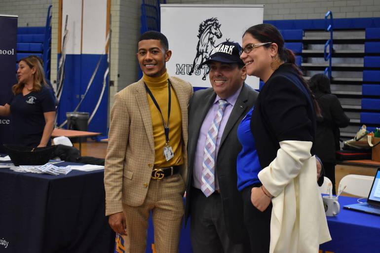 Newark Enrolls FairJPG.JPG