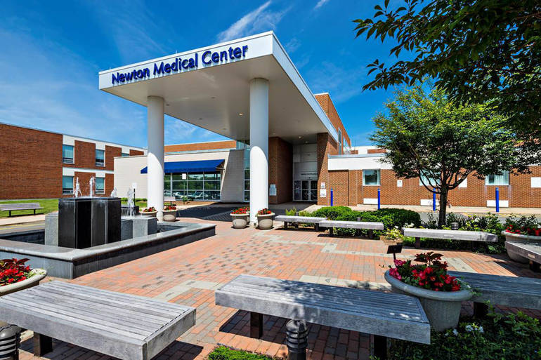 Four Atlantic Health System Medical Centers get 'A' Grade for Safety by Leapfrog for Spring 2021