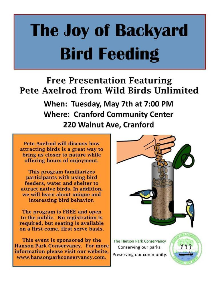 New Joy of Backyard Birdfeeding jpg.jpg