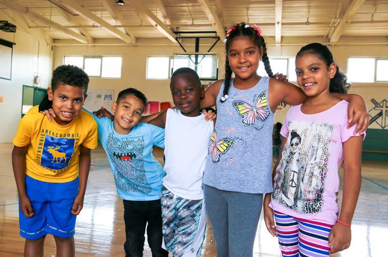New City Kids 4.jpg