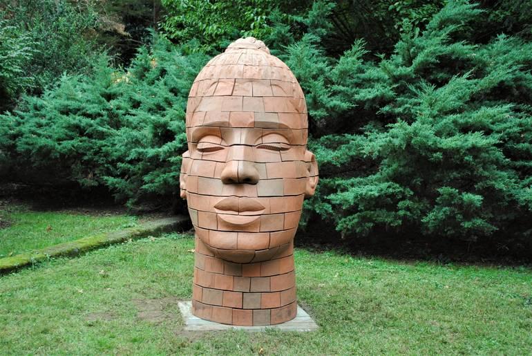 New Tyler brickhead.jpg