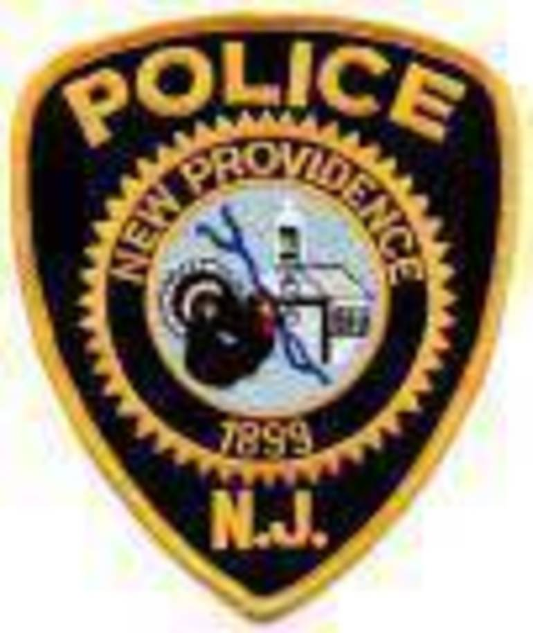New Providence Ranked One of the Safest Towns in New Jersey