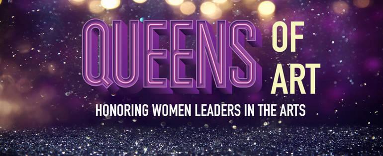 NEW Queens of Art Website Page2.png