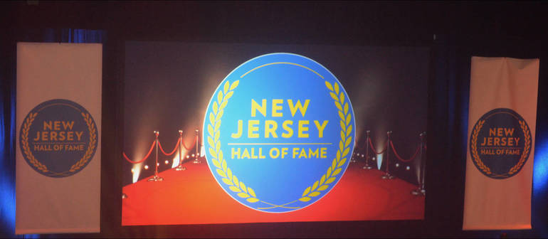 New Jersey Hall of Fame.png