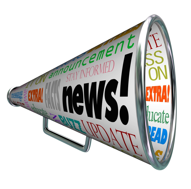 NJ 2-1-1 Celebrates 2-11 Day:  New Web Platform Provides Real-Time Access to 2-1-1 Data