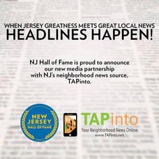 Hillsborough, NJ Top Stories | TAPinto