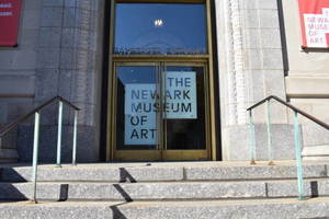 Newark Museum of Art Will Celebrate Hispanic Heritage Month With Special Event