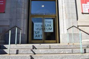 Carousel image dfbe5d8385b40aea48e8 c94b6e2da524b95fa6dc 5bd831dcbf1be953b990 newark museum of art