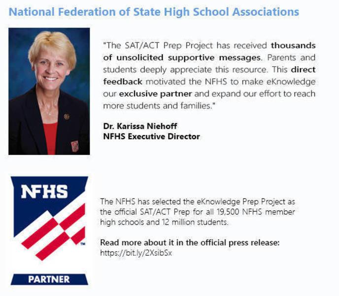 NFHS.png