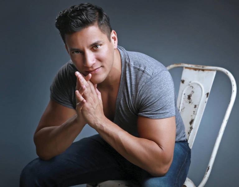Nicholas Rodriguez Headshot.png