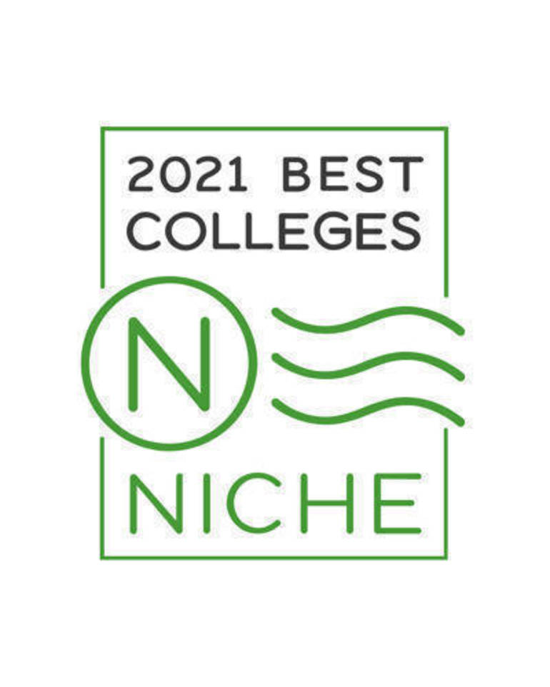 Niche.com 2021-rankings-badge-best-colleges-large.png