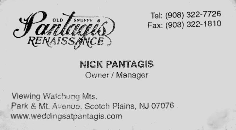 Nick Pantagis business card.png