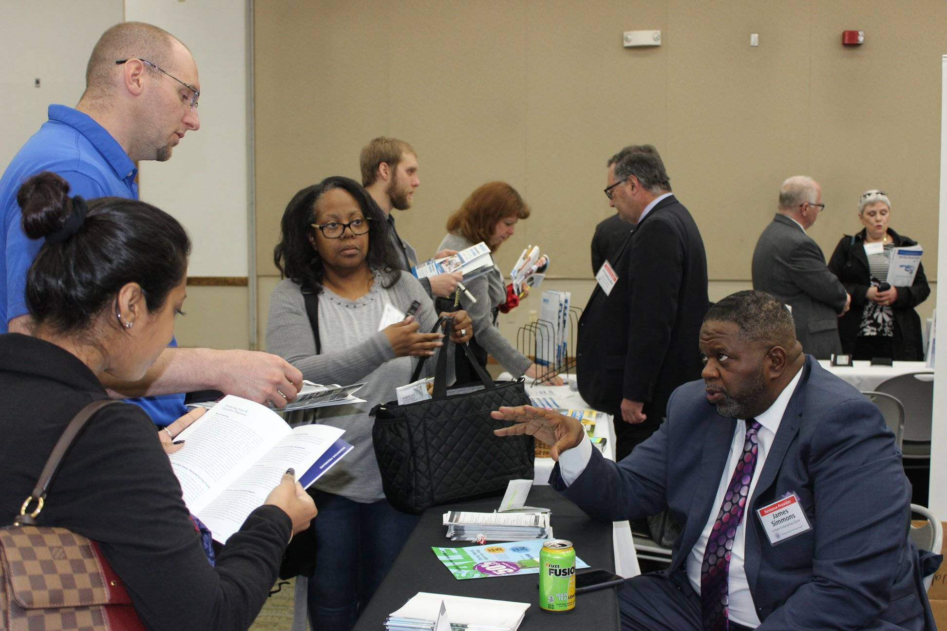 nj resources for business growth newsletter.jpg