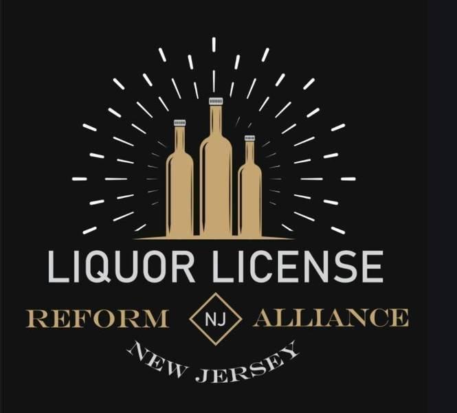 NJ Liquor License Reform Alliance.jpg
