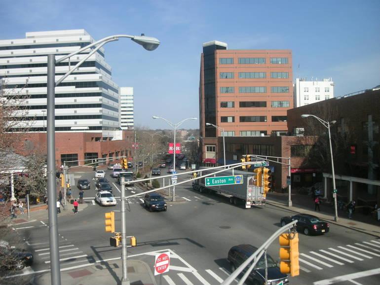NJ_27_at_CR_527_in_New_Brunswick.jpg