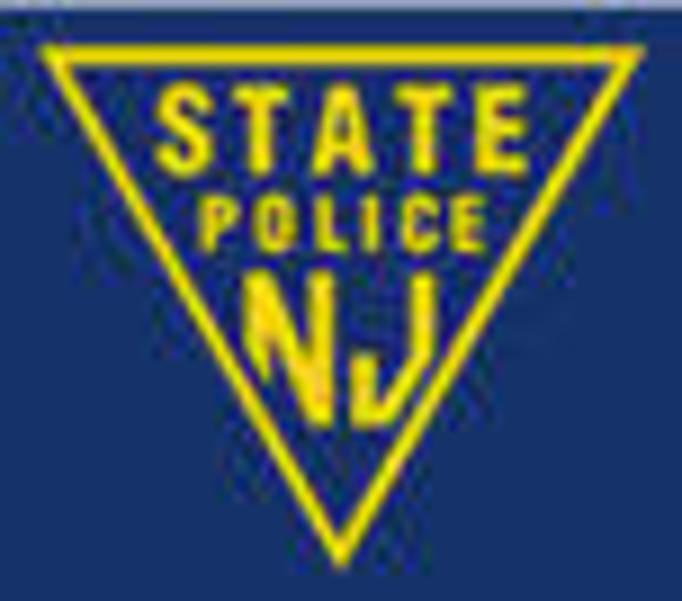 Piscataway Woman Killed in Route 287 Crash Near Stelton Road