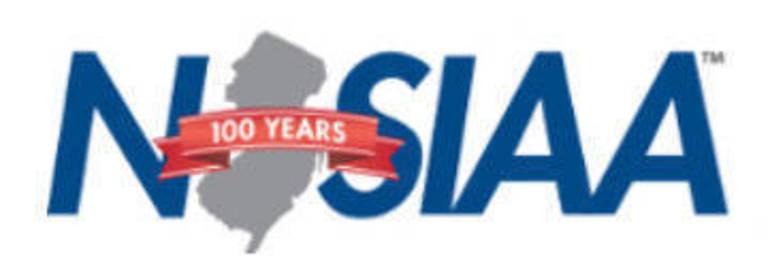 NJSIAA 2020 Logo.png