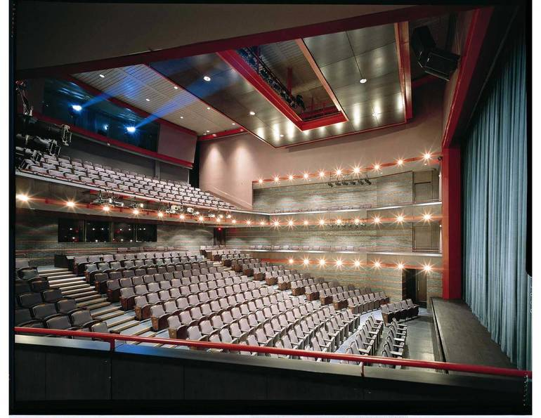 NJPAC Victoria Theater 2.jpg