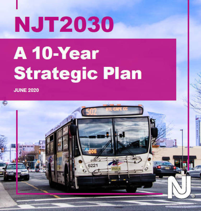 NJT plan cover (1).png