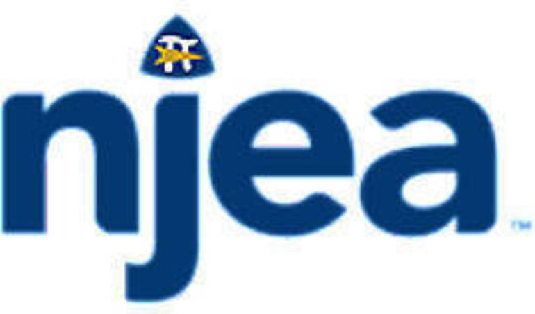 NJEA logo (1).png