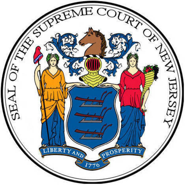 NJ Supreme Court seal.png