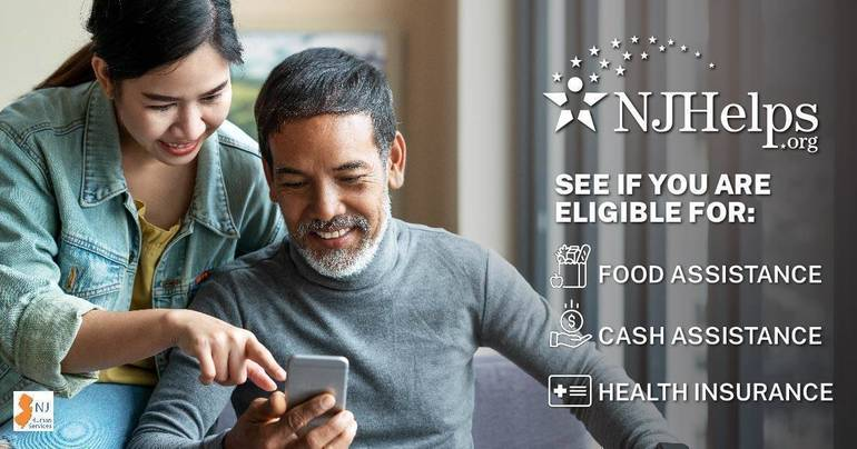 NJ Helps_v1-fbook.jpg