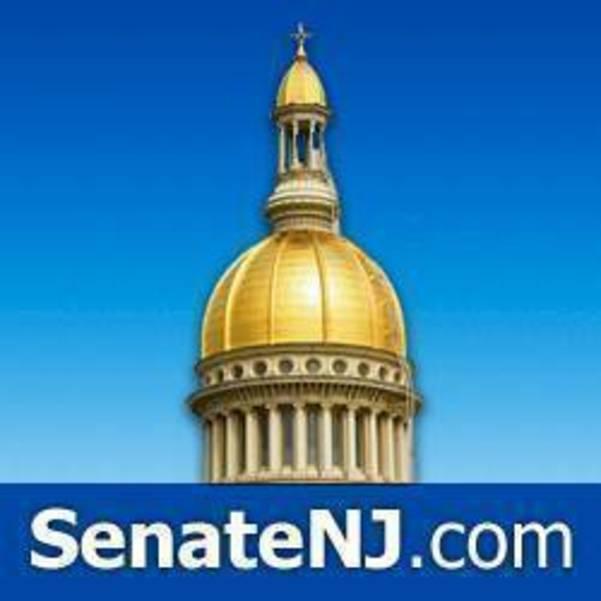 NJ Senate Republicans