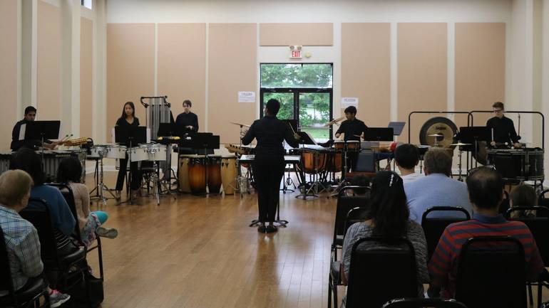 NJYS Percussion Ensemble.jpg