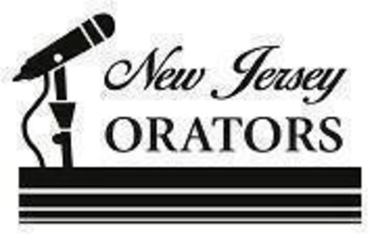 nj.orators-logo.jpg