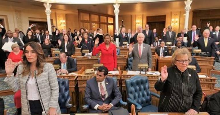 NJ Senate Democrats.jpg