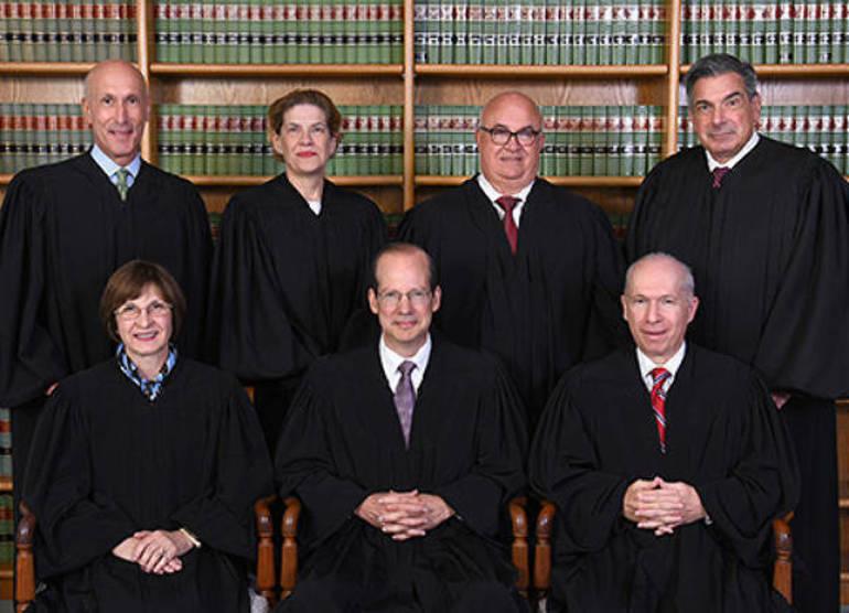 NJ Supreme Court 2020.png