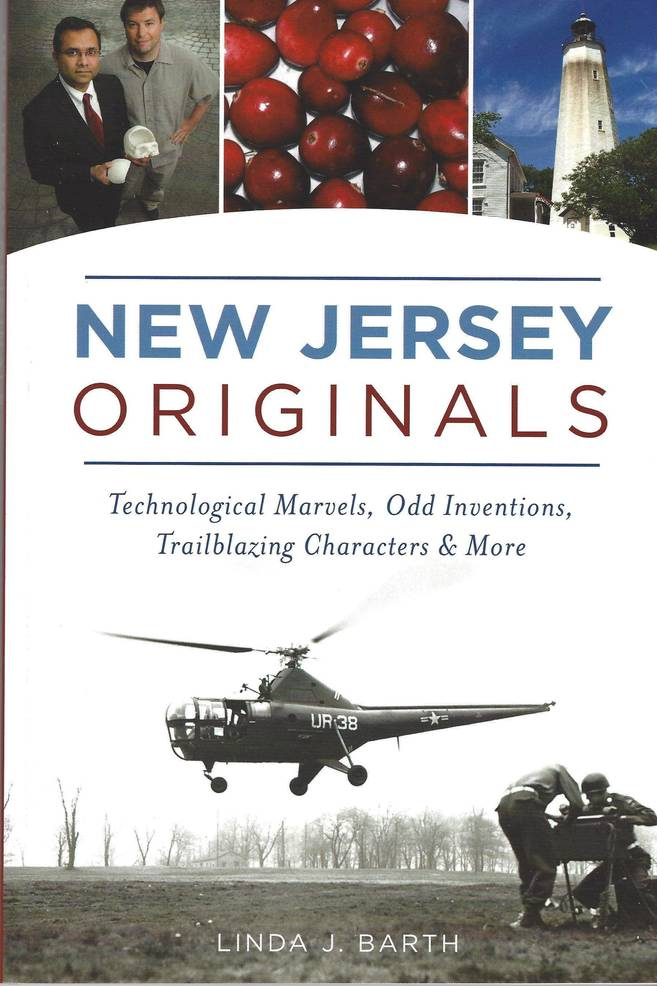 NJ Originals - L. Barth bookcover.jpg