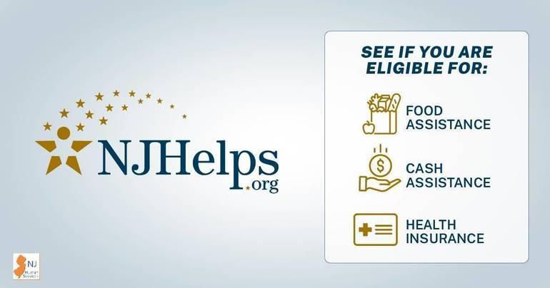 NJ Helps_v2-fbook.jpg