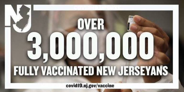 NJ Vaccines 4-30-21.jpg