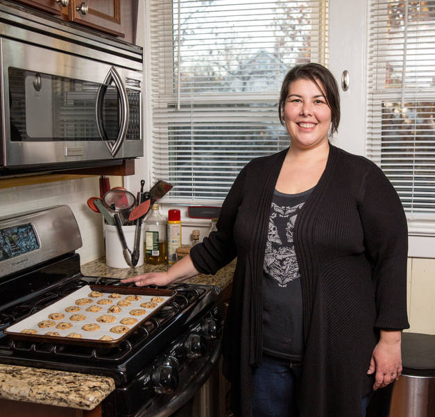 NJ Home Bakers One Step Closer to Earning a Profit