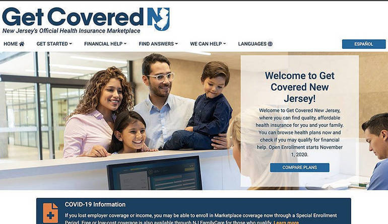 NJ Health Exchange 10-15-20 (1).png