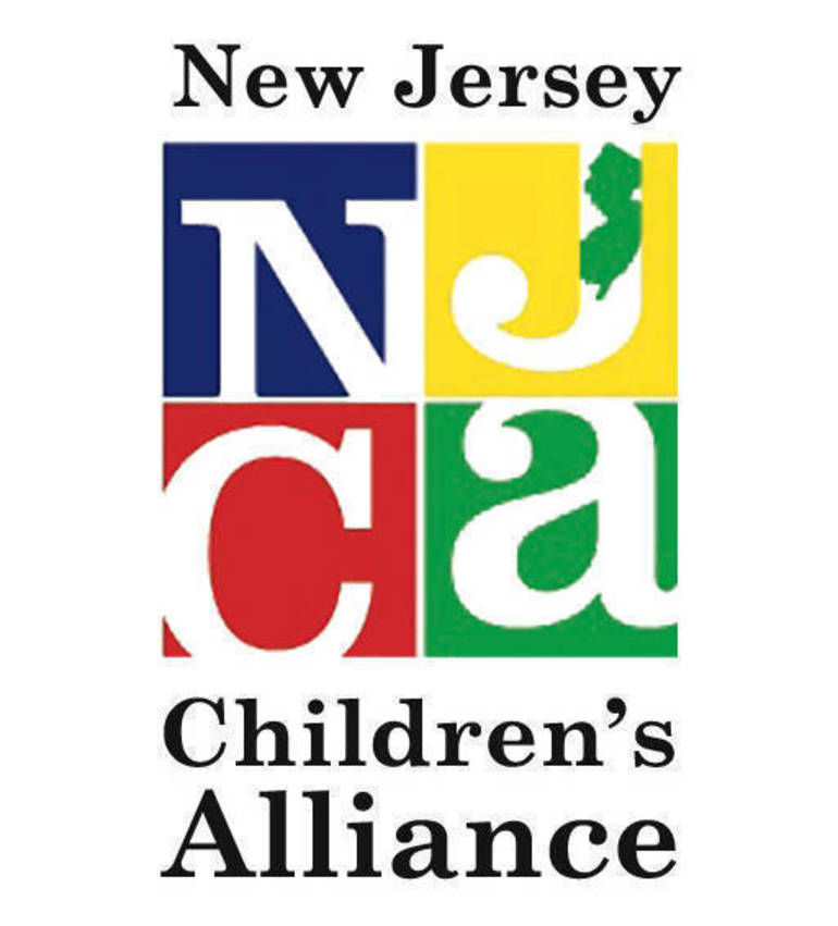 Image result for njca logo