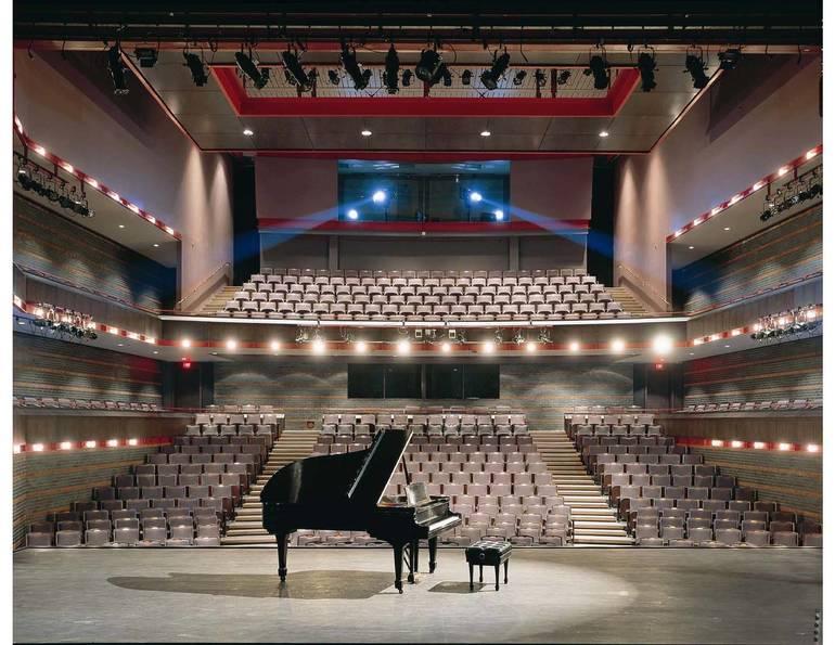 NJPAC Victoria Theater 1.jpg