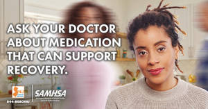 New Jersey Continues Enhancing Addiction Treatment Efforts by Joining Treatment Resource Project