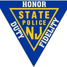 NJ State Police Accepting Recruit Applications