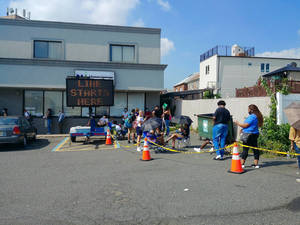Will New Jersey MVC Centers Keep Pandemic Systems Post-Crisis?