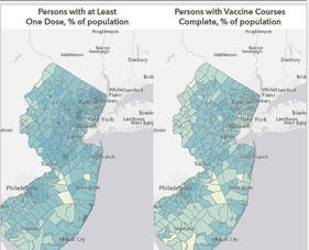 Carousel image 5669ca07f81b916e102d 35dc7bc6903b36ca87b2 61417d01084e27c9230e nj vaccinations