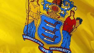Connors, Rumpf & Gove Hail Signing of Senior Community COVID Legal Immunity Bill
