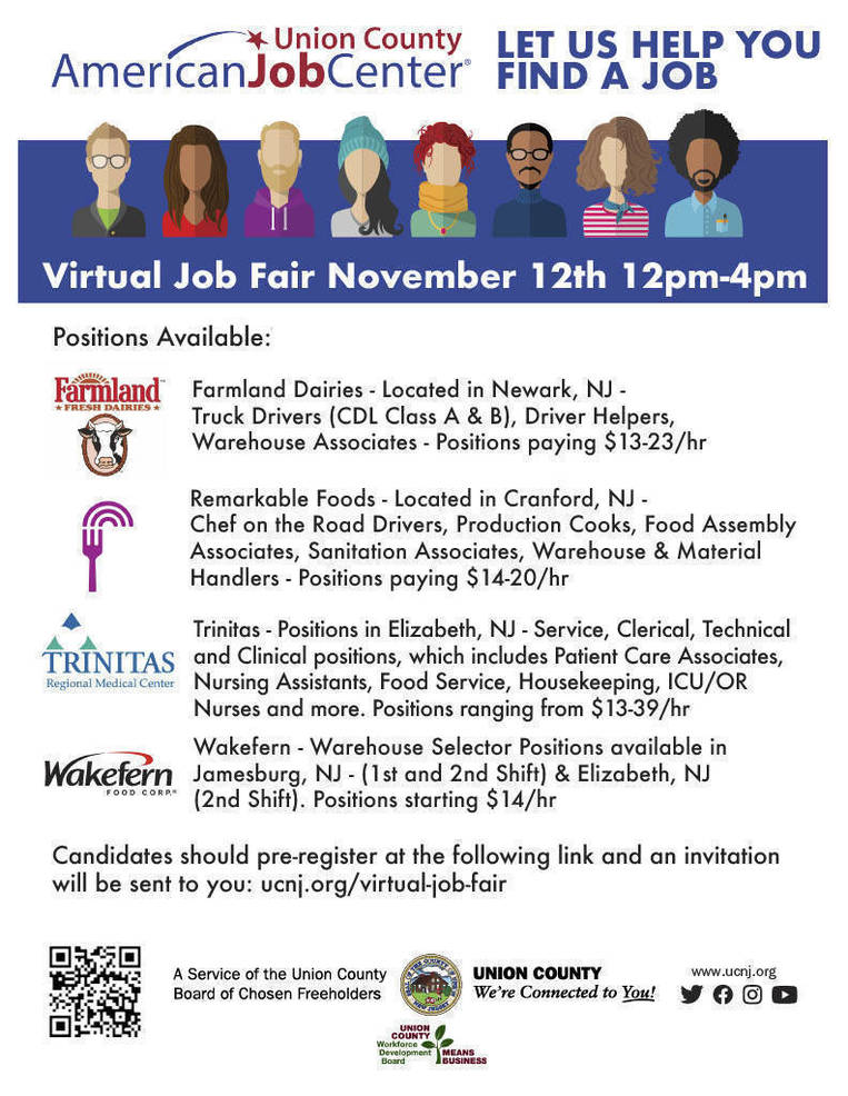 November 2020 Virtual Job Fair.jpg
