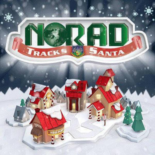bf6d05d58c8070230bfc_Norad_Tracks_Santa.jpg