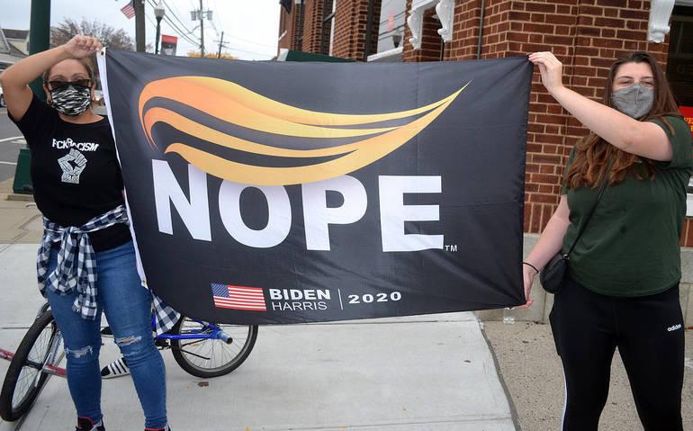 Nope sign.png