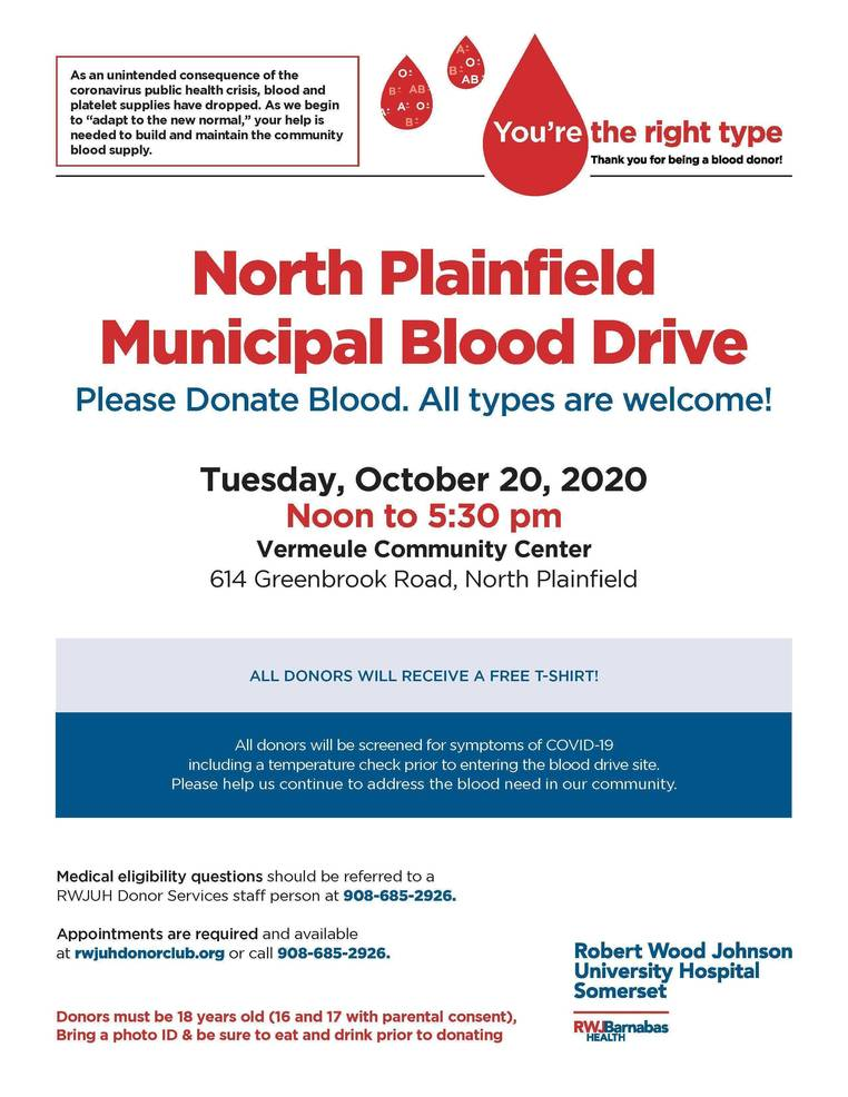 North Plainfield Blood Drive Flyer 10 20 2020 Final (002).jpg