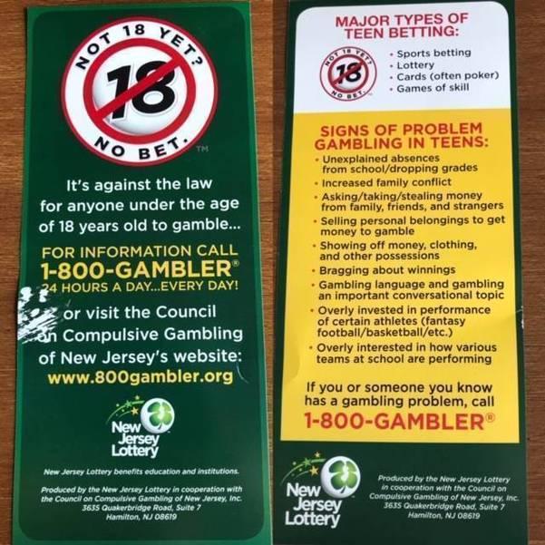 Not 18 yet lottery.jpg